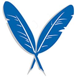 Bürobedarf logo  Bohl & Bohl GbR - Bürobedarf | Med. und jur. Schreibservice